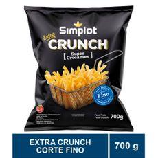 Papas-Simplot-Extra-Crunch-Corte-Fino-700-Gr-1-849832