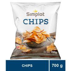 Papas-Simplot-Corte-Chips-700-Gr-1-849833