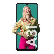 Celular-Samsung-Galaxy-A31-Blanco-1-851039