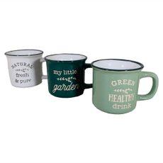 Mug-Cer-mica-Colores-Surtidos-8-Cm-1-851074