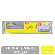 Rollo-De-Aluminio-Separata-X-1-Un-5-Metros-rll-un-1-1-110090