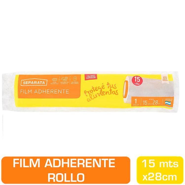 Rollo-Film-Separata-1-110091