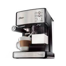 Cafetera-Express-Oster-Primalatte-19bar-1-255959