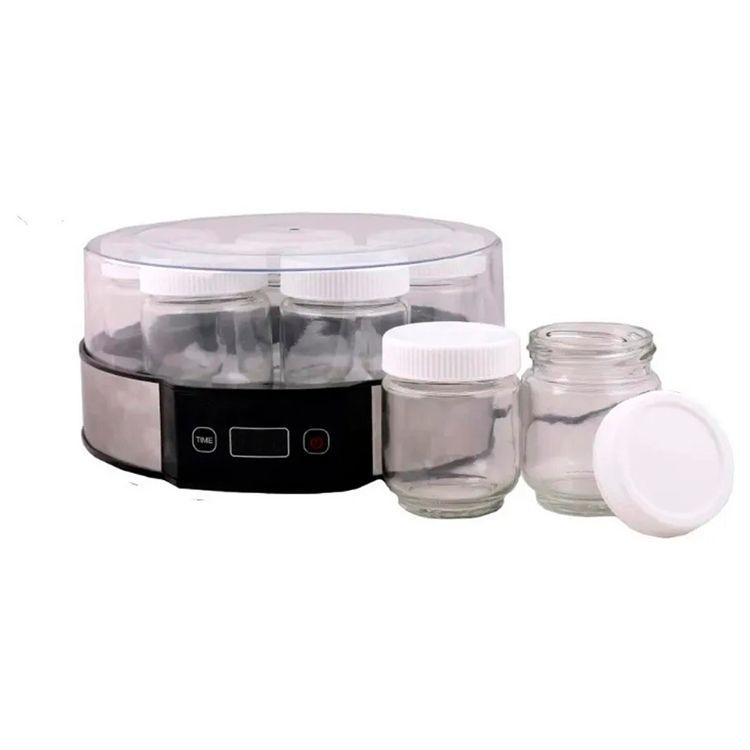 Yogurtera-Nex-7-Jarros-1-581285