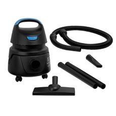 Aspiradoras-Agua-Y-Polvo-Electrolux-Mod-Awd01-1-777960