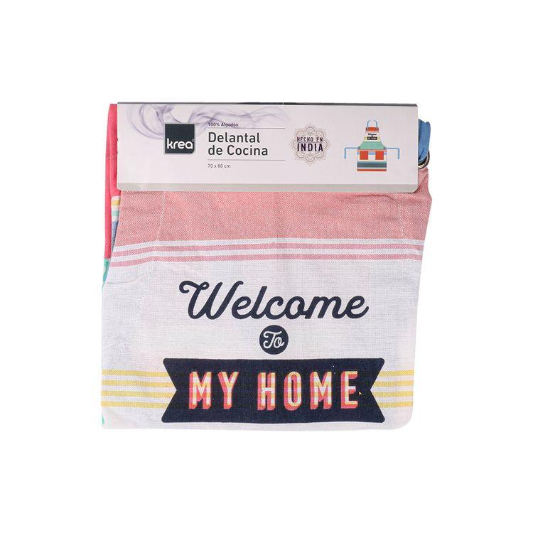 Delantal-De-Cocina-My-Home-1-781240