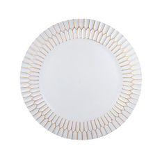 Plato-De-Sitio-Plastico-Blanco-Y-Dorado-1-851254