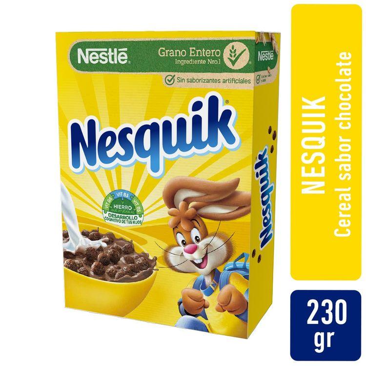 Cereales-Nesquik-230-Gr-1-29529