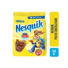 Cacao-En-Polvo-Nesquik-360-Gr-1-31303