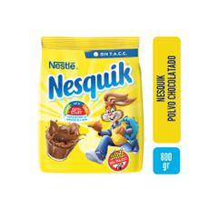 Cacao-En-Polvo-Nesquik-800-Gr-1-31315