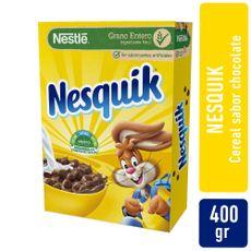 Cereales-Nesquik-400-Gr-1-45388