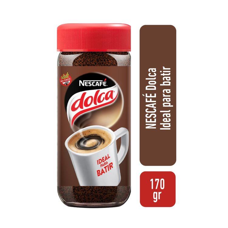 Caf-Instant-neo-Nescafe-Dolca-M-s-F-cil-De-Batir-170-Gr-1-45685