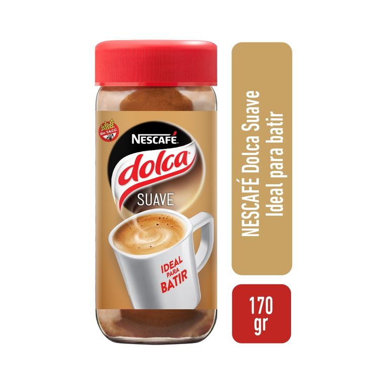 Caf-Instant-neo-Nescafe-Dolca-Suave-X-170-Gr-1-45692