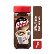Caf-Instant-neo-Nescafe-Dolca-M-s-Facil-De-Batir-100-Gr-1-45718