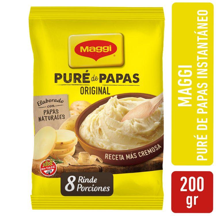 Pur-De-Papas-Maggi-200-Gr-1-45835