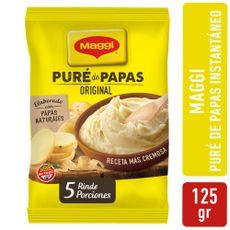 Pur-De-Papas-Maggi-125-Gr-1-45859