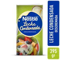 Leche-Condensada-Descremada-Nestl-395-Gr-1-278792