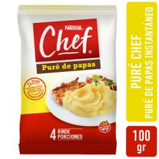 Pur-De-Papas-Chef-100-Gr-1-692120