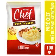Pur-De-Papas-Chef-100-Gr-1-692120