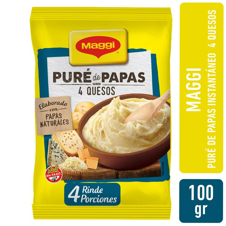 Pur-De-Papas-4-Quesos-Maggi-100-Gr-1-771859