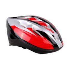 Casco-Cougar-Bike-roller-Talle-M-1-843021