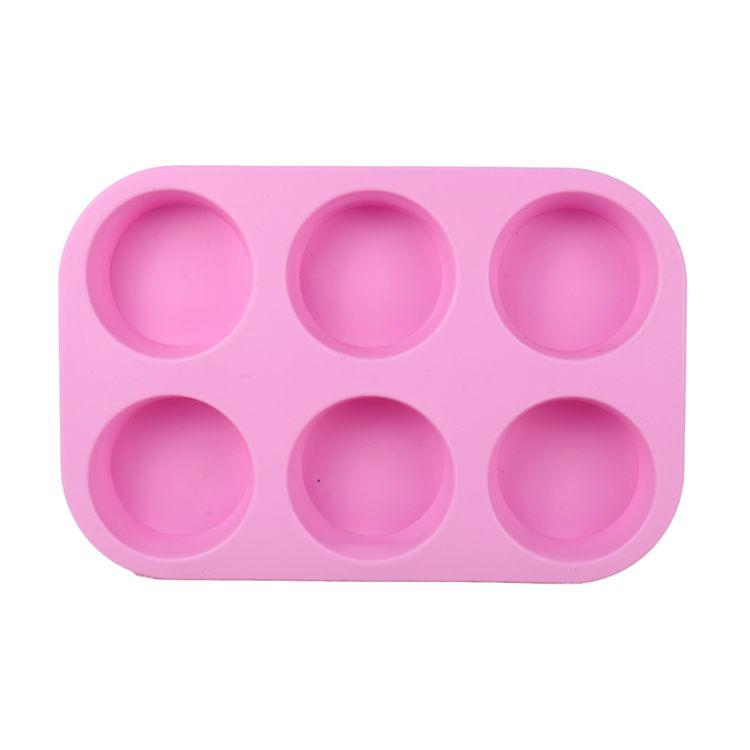 Molde-Muffin-Rosa-27x18x3-5-Cm-1-844459