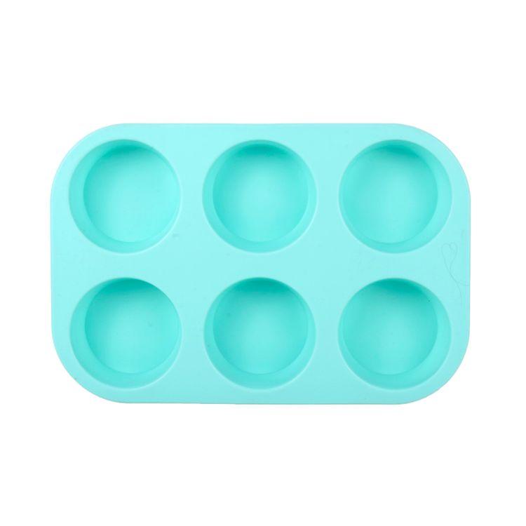 Molde-Muffin-Verde-27x18x3-5-Cm-1-844480