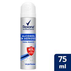 Rexona-Alcaerosol-1-849370