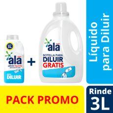 Ala-Jab-n-Liquido-Botella-X-500-Ml-Y-X-3-L-1-850060