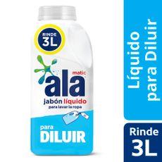 Ala-Jab-n-Liquido-Botella-500-Ml-1-850063