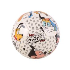 Pelota-De-Futbol-N-3-Mickey-Minnie-Mouse-1-850220