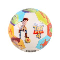 Pelota-De-Futbol-N-3-Toy-Story-Avengers-1-850221