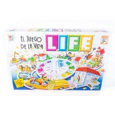 Juego-De-Mesa-Play-Art-Juego-De-La-Vida-1-6680