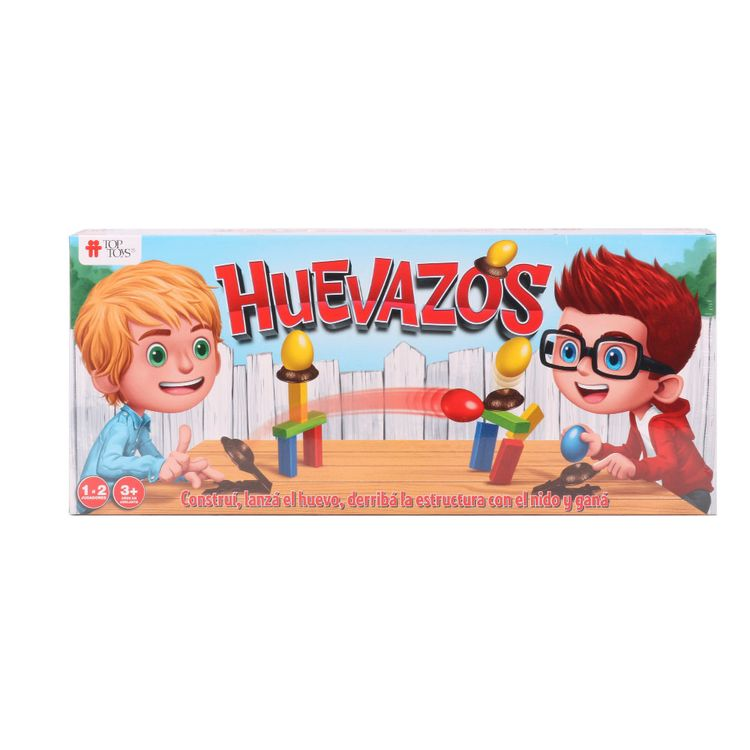 Huevazos-cja-un-1-1-8600