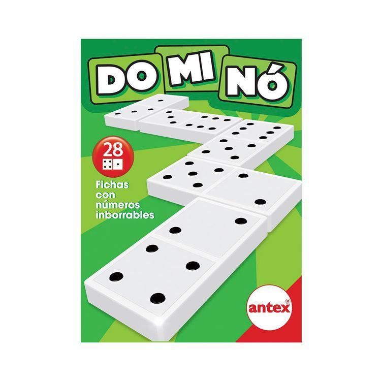 Juego-De-Domin-cja-un-1-1-15740
