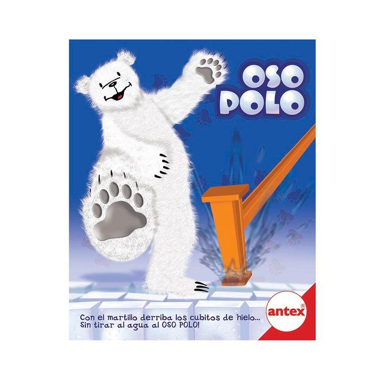 Juego-De-Mesa-Antex-Oso-Polo-1-25439