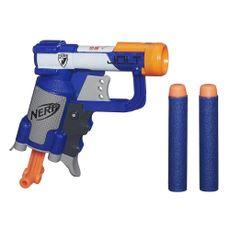 Nerf-Lanzador-Jolt-1-34859