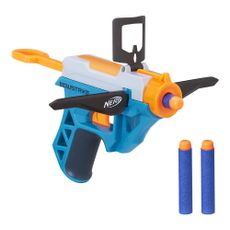 Nerf-Lanzador-Bowstrike-1-35206