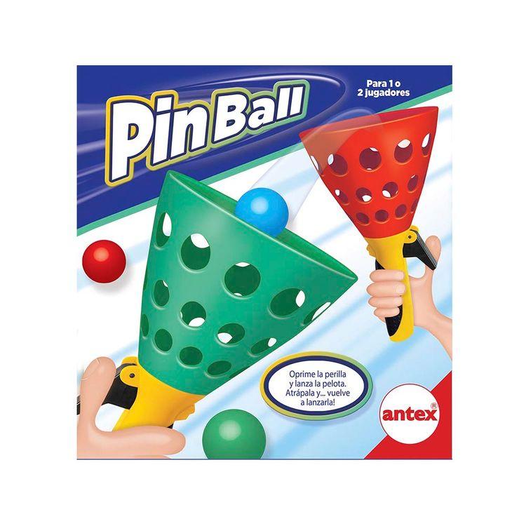 Aire-Libre-pinball-1-39445