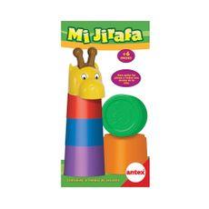 Jirafa-De-Apilamiento-2246-cja-un-1-1-46011