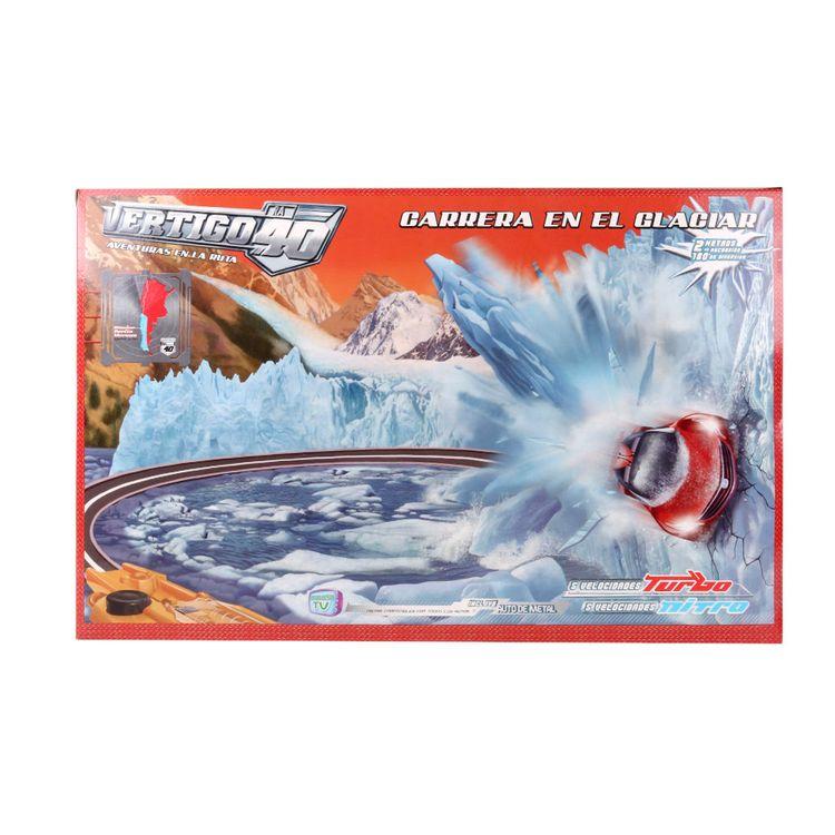 Pista-carrera-En-El-Glaciar-C-Superlanzador-C-Auto-Metal-s-e-un-1-1-58443