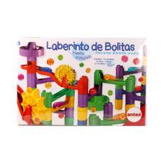 Laberinto-Vuelta-Al-Mundo-Caja-1-Un-1-67026