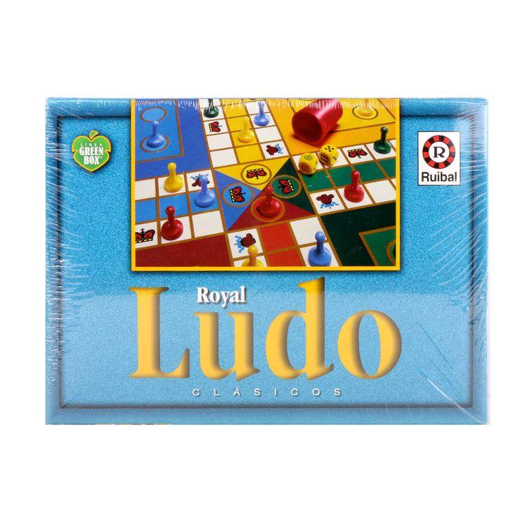 Juego-Ruibal-Royal-Ludo-2054-Cja-1-Kg-1-168501