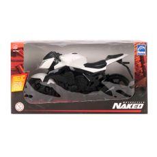 Motor-Roma-Naked-motor-Roma-Naked-cja-un-1-1-220783