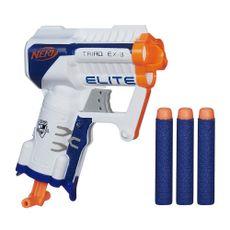 Lanzador-Nerf-Elite-1-244328