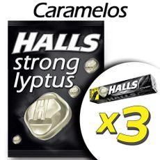 Halls-Strong-Lyptus-X-3-U-75-6-Gr-1-247114