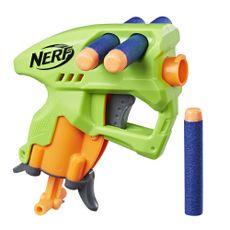 Nerf-Nanofire-e01214681-1-257542
