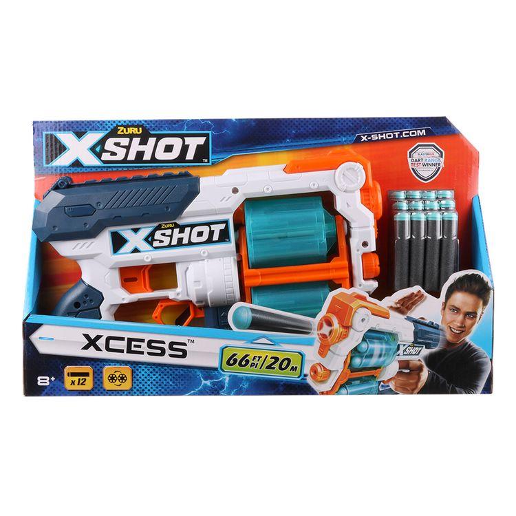 Pistola-Lanza-Dardos-X-shot-Con-Dardos-Y-1-417439