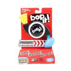 Bop-It-Microserie-1-595943
