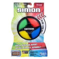 Simon-Microserie-1-658521